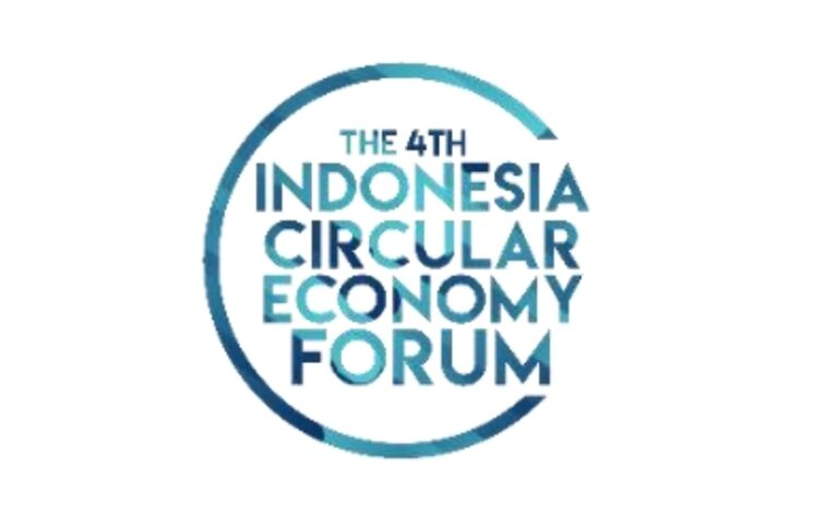Road to the 4th Indonesia Circular Economy Forum: Towards Smart & Sustainable Cities Through Circular Economy